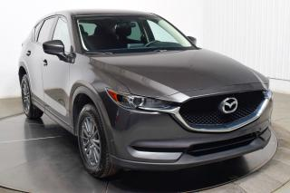 Used 2017 Mazda CX-5 GX A/C Mags Bluetooth for sale in Île-Perrot, QC