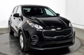Used 2018 Kia Sportage Lx A/c Mags for sale in Île-Perrot, QC