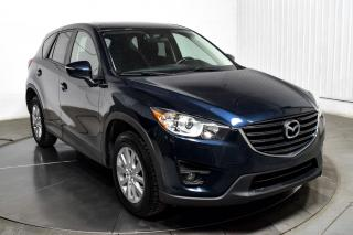 Used 2016 Mazda CX-5 GS AWC TOIT NAV A/C MAGS for sale in Île-Perrot, QC