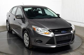 Used 2014 Ford Focus SE  A/C GROUPE ELECTRIQUE for sale in Île-Perrot, QC
