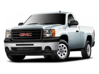 Used 2009 GMC Sierra 1500 WT for sale in Cambridge, ON