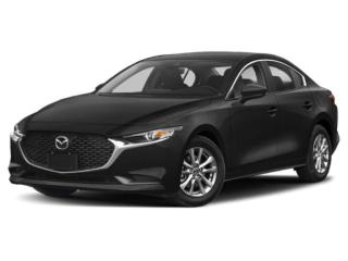 New 2019 Mazda MAZDA3 GS for sale in St Catharines, ON
