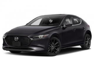 New 2020 Mazda MAZDA3 SPORT GT for sale in St Catharines, ON