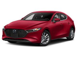 New 2020 Mazda MAZDA3 Sport GS for sale in St Catharines, ON
