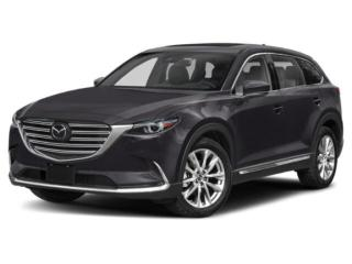 New 2020 Mazda CX-9 GT for sale in St Catharines, ON