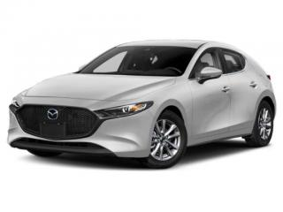New 2019 Mazda MAZDA3 Sport GS for sale in St Catharines, ON