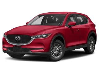 New 2020 Mazda CX-5 GX for sale in St Catharines, ON