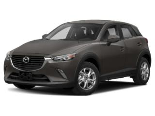 New 2018 Mazda CX-3 GS for sale in St Catharines, ON