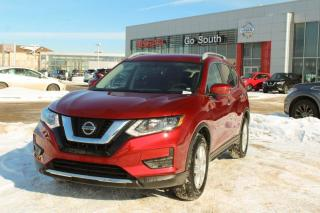 New 2020 Nissan Rogue SPECIAL EDITION BACK UP CAMERA HEADED SEATS XM RADIO for sale in Edmonton, AB