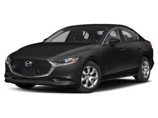 New 2019 Mazda MAZDA3 GX for sale in St Catharines, ON