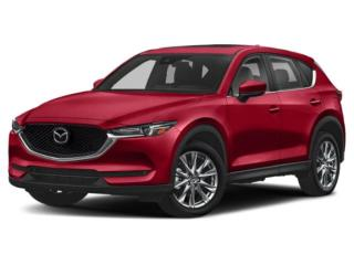 New 2019 Mazda CX-5 Signature Diesel for sale in St Catharines, ON