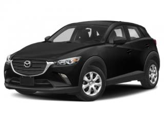 New 2020 Mazda CX-3 GX for sale in St Catharines, ON