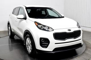Used 2019 Kia Sportage LX A/C MAGS BLUETOOTH for sale in Île-Perrot, QC