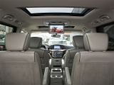 2012 Nissan Quest LE NAVI DVD REARCAM PANOROOF LEATHER ALLOYS