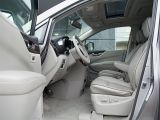 2012 Nissan Quest LE|NAVI|DVD|REARCAM|PANOROOF|LEATHER|ALLOYS