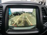 2018 Jeep Compass TRACKHALK