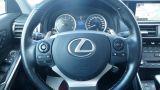 2016 Lexus IS 350 AWD NAV