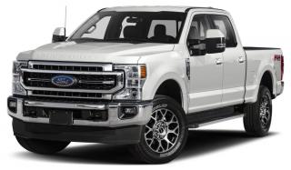 New 2020 Ford F-350 Platinum for sale in Calgary, AB