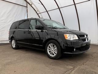 New 2020 Dodge Grand Caravan Premium Plus PREMIUM PLUS for sale in Ottawa, ON