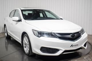 Used 2016 Acura ILX CUIR TOIT NAV MAGS for sale in St-Hubert, QC