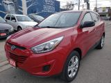 Used 2014 Hyundai Tucson GL for sale in Scarborough, ON
