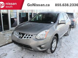 Used 2013 Nissan Rogue SPECIAL EDITION AWD