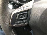2015 Subaru XV Crosstrek 2.0i w/Limited Pkg