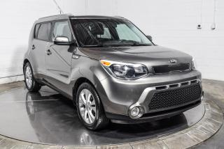 Used 2015 Kia Soul EX SIEGES CHAUFFANTS A/C MAGS for sale in St-Hubert, QC