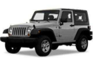 New 2009 Jeep Wrangler for sale in New Glasgow, NS