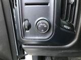 2018 GMC Sierra 1500 Regular Cab Long Box 2WD