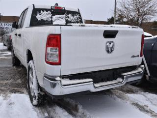 New 2020 RAM 1500 TRADESMAN for sale in Concord, ON
