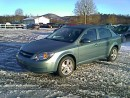 New 2010 Chevrolet Cobalt LT for sale in Antigonish, NS