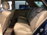 2009 Mercedes-Benz M-Class 3.0L BlueTEC