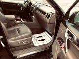 2011 Lexus GX460 Ultra Premium