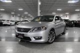 Photo of Silver 2015 Honda Accord