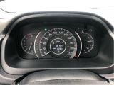 2016 Honda CR-V SE - Big Screen - Smart Key - Rear Camera
