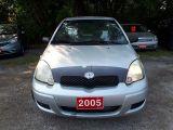 2005 Toyota Echo CE,Certified