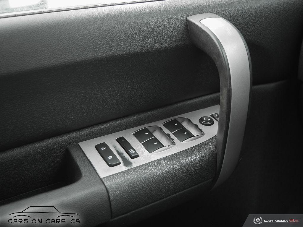 2007 GMC Sierra 2500