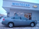Used 2006 Chevrolet Impala LT for sale in Slave Lake, AB