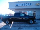Used 2009 GMC Sierra 1500 K1500 Ext for sale in Slave Lake, AB