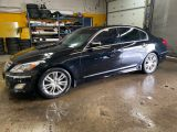 2013 Hyundai Genesis R-Spec • No Accidents!