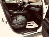2013 Lexus RX 350 PREMIUM
