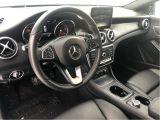 2017 Mercedes-Benz CLA-Class CLA 250 4Matic - Leather - Navigation -
