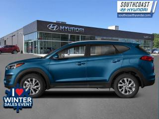 New 2020 Hyundai Tucson Preferred w/ Trend  - Sunroof - $197 B/W for sale in Simcoe, ON