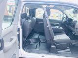 2007 GMC Sierra 1500 C1500 Long Box WT