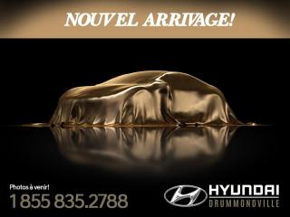 Used 2020 Hyundai Elantra PREFERRED + TOIT+ 46.04$/SEM  + LOCATION for sale in Drummondville, QC