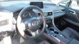 2017 Lexus RX 350 AWD PREMIUM