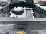 2010 Chevrolet Silverado 1500 2010 Silverado K1500/1 Owner/Clean Carfax