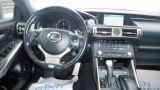 2016 Lexus IS 300 F SPORT 2 AWD