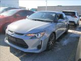 Photo of Cement 2016 Scion tC